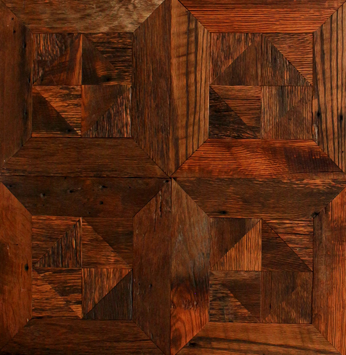 mosaic-barn-oak